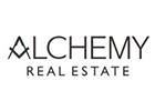 Alchemy-Real-Estate
