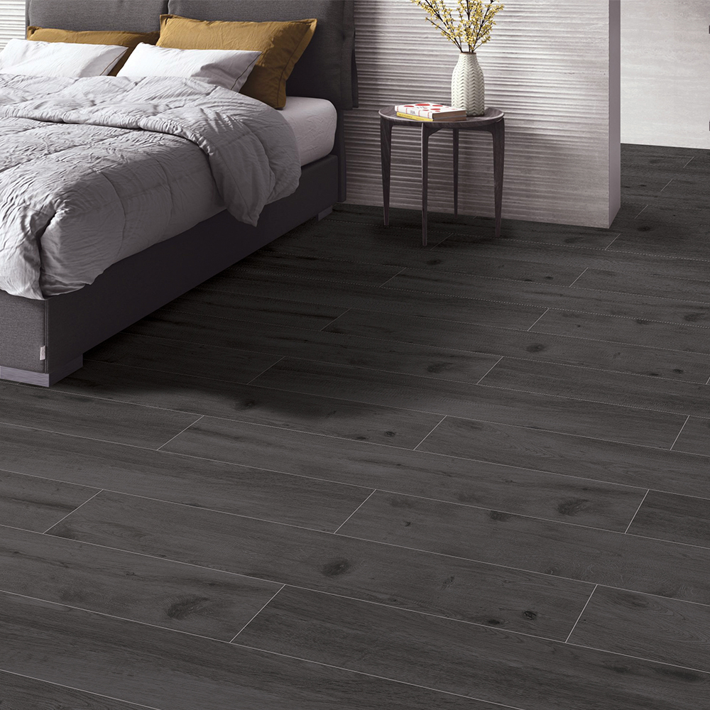 BIRCH WOOD GREY